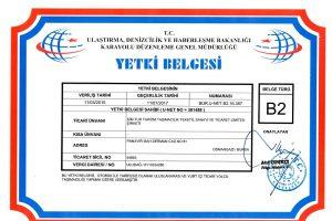 B2_yetki_belgesi
