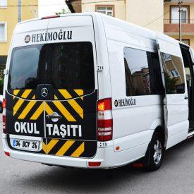 hekimoglu-turizm-19kisilik-araclar-servis-21