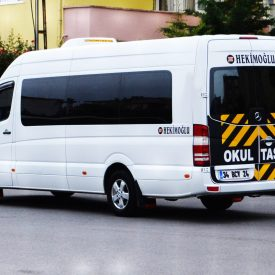 hekimoglu-turizm-19kisilik-araclar-servis-23