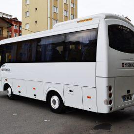 hekimoglu-turizm-30kisilik-araclar-12