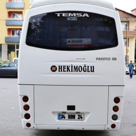 hekimoglu-turizm-30kisilik-araclar-13