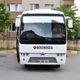 hekimoglu-turizm-30kisilik-araclar-15