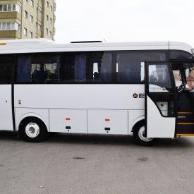 hekimoglu-turizm-30kisilik-araclar-18