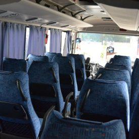 hekimoglu-turizm-30kisilik-araclar-5
