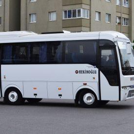 hekimoglu-turizm-30kisilik-araclar-7