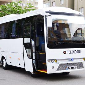 hekimoglu-turizm-30kisilik-araclar-8