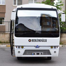hekimoglu-turizm-30kisilik-araclar-9